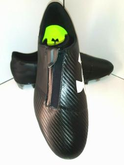 spotlight fg carbon fiber mens soccer cleats