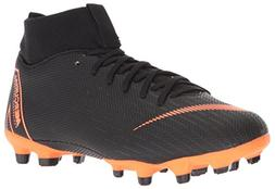 Nike JR Superfly 6 Academy GS MG Firm Ground Cleat