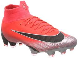 Nike Men's Superfly 6 Pro CR7 FG