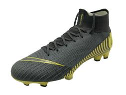 Nike Superfly 6 Elite FG Men's soccer Cleats AH7365 070 Mult