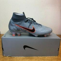 Nike Superfly 6 Elite FG Soccer Cleats  AH7365-008 RETAIL 27