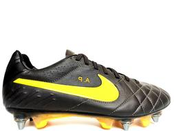 nike tiempo air legend iv acc sg-pro uk 7,5 us 8,5 football