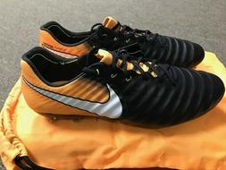 Nike Tiempo Legend 7 AG Pro Mens Soccer Cleats New in Box! 8