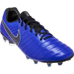 Nike Tiempo Legend 7 Elite Men's 8.5 US FG Soccer Cleats AH7
