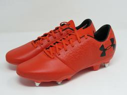 Under Armour UA Team Magnetico Pro Hybrid Soccer Cleat 30218