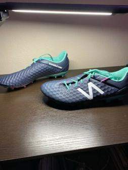New Balance VISARO PRO FG MENS SOCCER CLEATS