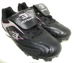 Women's Soccer Easton Cleats US 9M NEW ONLY ONE