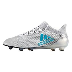 Adidas X 17.1 Firm Ground Cleats