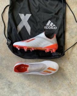 x 19 18 19 1 soccer cleats