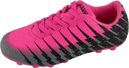 Youth Vizari Kids Bolt FG Soccer Cleats  93369*