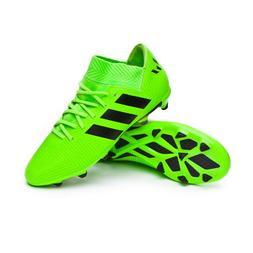 Adidas YOUTH  NEMEZIZ MESSI 18.3 FIRM GROUND CLEATS Soccer S