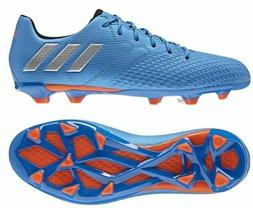 Adidas Youth Lionel Messi 16.3 FG J Soccer Football Shoes Cl